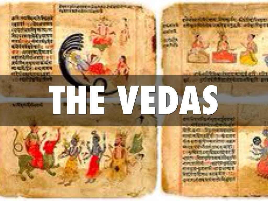 Maha Vakya – in search of truth