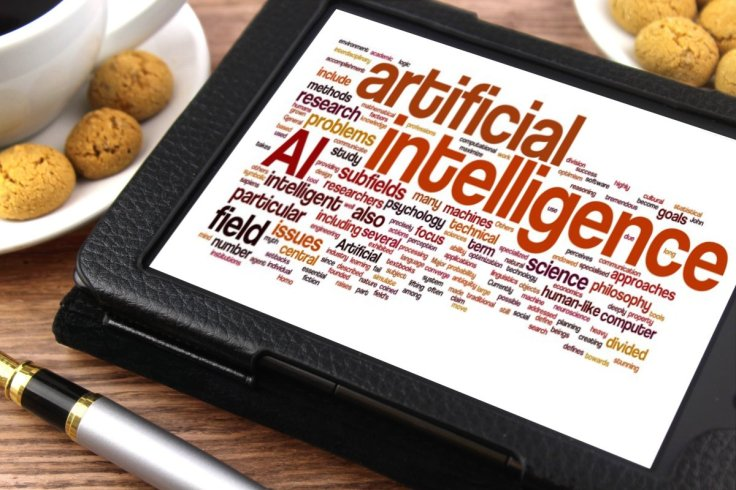 artificial-intelligence (1)