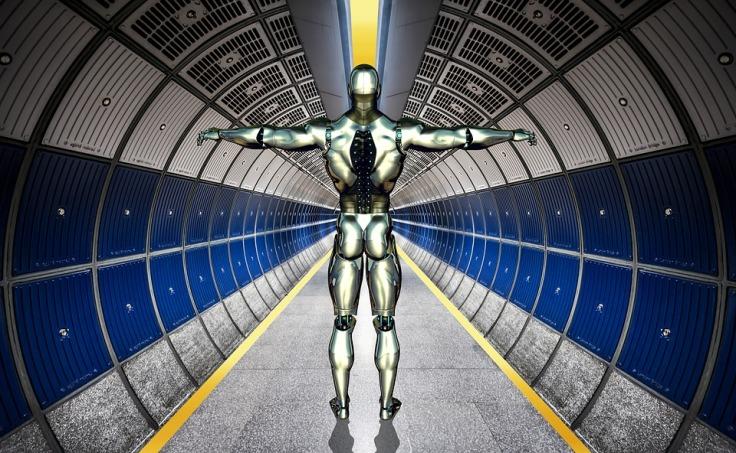 robot-2507980_960_720