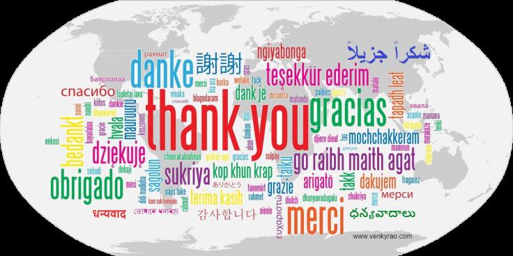 thank_you_world