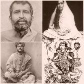 ramakrishna_collage